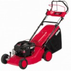 Solo 545 R  self-propelled lawn mower rear-wheel drive