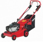 Solo 546 Hr  self-propelled lawn mower rear-wheel drive