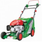 BRILL Evolution 48 BRX  self-propelled lawn mower rear-wheel drive