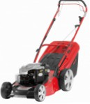 AL-KO 119491 4703 BR Edition  self-propelled lawn mower