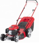 AL-KO 119407 Powerline 5200 BR-A Edition  self-propelled lawn mower