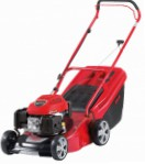 AL-KO 119489 Powerline 4203 B-A Edition  lawn mower