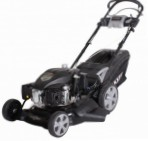 Texas XT 50 TR/WE  self-propelled lawn mower petrol