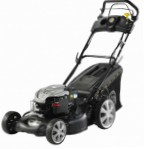 Texas Razor II 5170 TR/WE  lawn mower petrol