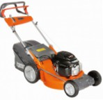 Oleo-Mac G 48 TH Allroad  self-propelled lawn mower drive complete