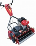 Shibaura G-EXE26 AD11  self-propelled lawn mower rear-wheel drive