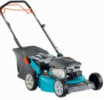 GARDENA 46 VD  self-propelled lawn mower petrol rear-wheel drive
