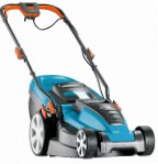 GARDENA PowerMax 36E  lawn mower electric