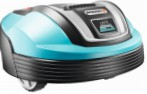 GARDENA R70Li  robot lawn mower electric